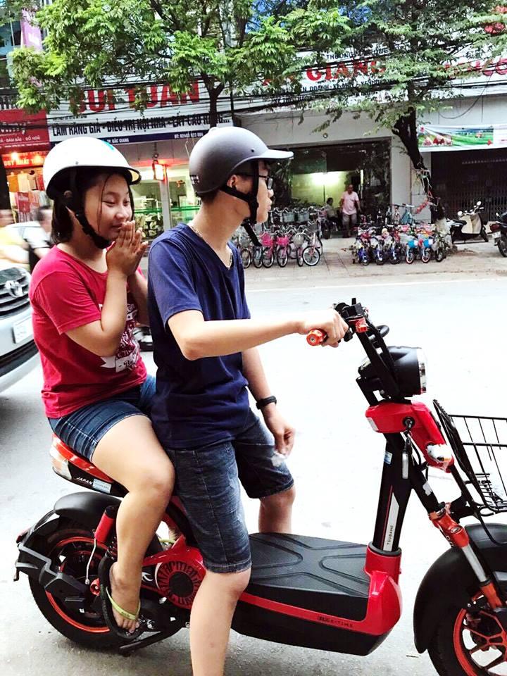 Vietnamイータイム進捗報告
